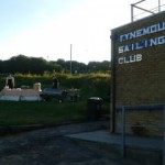 Tynemouth Sailing Club
