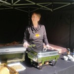 McCain Foods Catering