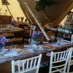 Wedding Event In Bellingham