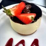 Homemade Dessert