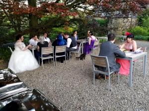 North East - wedding2